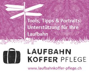 Laufbahnkoffer-Pflege.ch/